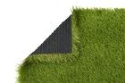 Sztuczna trawa Spa (2)
