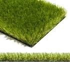 Sztuczna trawa Mileno Verde (1)