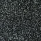 Sztuczna trawa Patio 15 (1)