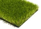 Sztuczna trawa Mileno Verde (2)