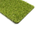 Sztuczna trawa Verde (1)