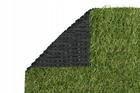 Sztuczna trawa Intens Verde (5)