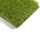 Sztuczna trawa Impress (1)